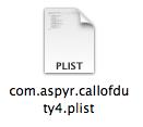 find file
